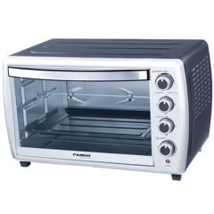 FABER Electric Oven Electric Oven Forno 46(46L)
