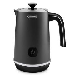 Delonghi Distinta Milk Frother EMFI.BK