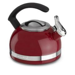 KITCHENAID 2 Quart Kettle with C Handle KTEN20CB