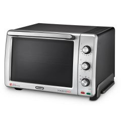 Delonghi Electric Oven EO2475