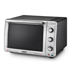 Delonghi Electric Oven EO32852