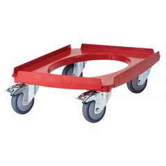 CAMBRO CamDolly CD3253EPP