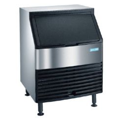 KOOLAIRE ES Series 210 Ice Cube Machine ES0212A-251Z 70 kg/ day