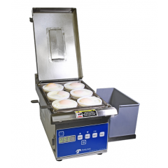 ANTUNES Mini Egg Station ESM-600-9300651