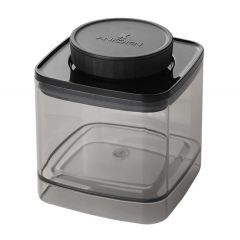 ANKOMN EVERLOCK AIRTIGHT CONTAINER 0.6L 40% BLACK EVE-02-MDHB