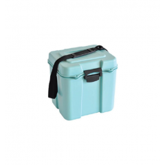 AVATHERM Medical Thermobox - F10