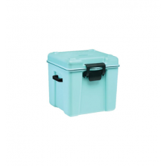 AVATHERM Medical Thermobox - F25
