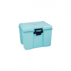 AVATHERM Medical Thermobox - F40