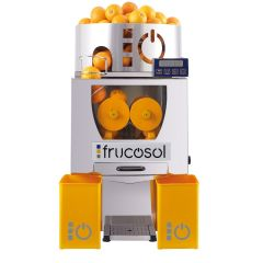 FRUCOSOL Orange Juicer F50-AC