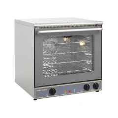 ROLLER GRILL Convection Oven FC-60