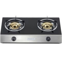 FABER Gas Cooker FC 8922 Glazzimo King