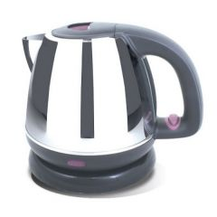FABER Jug Kettle FCK 123 SS (STAINLESS STEEL) (1.2L)