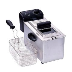 FABER Deep Fryer FDF 1038