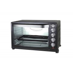 FRESH Electric Oven FEO-120RCL