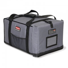 RUBBERMAID ProServe® End Load Full Pan Carrier