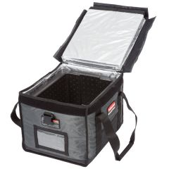 RUBBERMAID ProServe® Top Load Pan Carrier