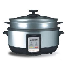FABER Multifunction Cooker FMC 380