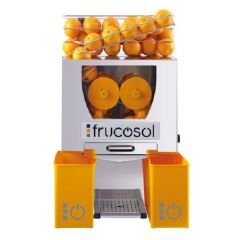 FRUCOSOL Orange Juicer F50