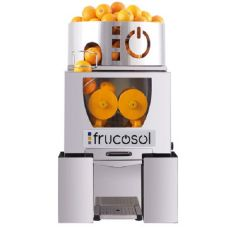 FRUCOSOL Orange Juicer F50-A