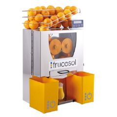 FRUCOSOL Orange Juicer F50-C