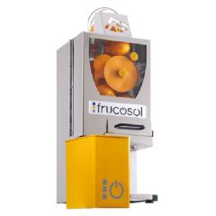 FRUCOSOL Orange Juicer FCompact