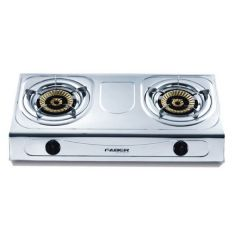 FABER Stainless Steel Gas Cooker FS 1222