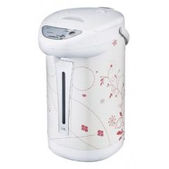FABER Thermopot FTP Flora 330