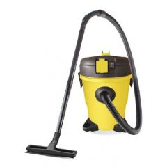 FABER Wet & Dry Vacuum Cleaner FVC-WD 620