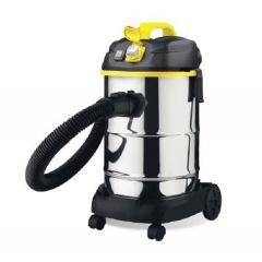 FABER Wet & Dry Vacuum Cleaner FVC-WD 630