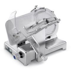 "SIRMAN 16"" Manual Meat Slicer GALILEO 385 TOP"