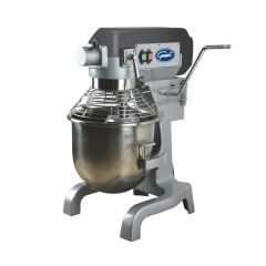 GENERAL 10 Quart Mixer GEM110