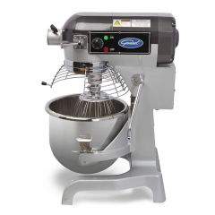 GENERAL 20 Quart Mixer GEM120