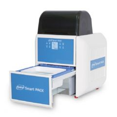 GMP Smart Pack Automatic Machine