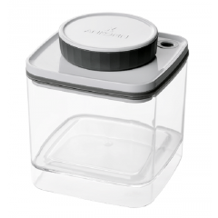 ANKOMN Turn-N-Seal Vacuum Container 0.6L TNS-01-MD