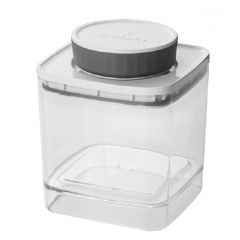 ANKOMN Everlock Airtight Container 0.6L EVE-02-MD