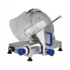 "GENERAL 10"" Commercial Slicer GSE110"