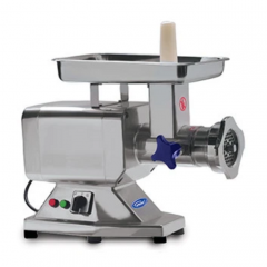 GENERAL Hub #12 Meat Mincer GSM50