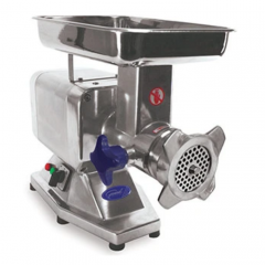 GENERAL Hub #20 Meat Mincer GSM100