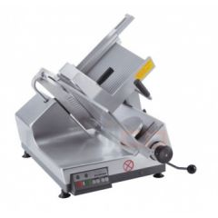 BIZERBA Automatic Gravity Feed Slicer GSP HD
