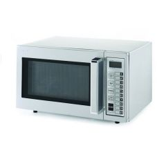 SAMMIC Commercial Microwave Oven 1500W HM-1001