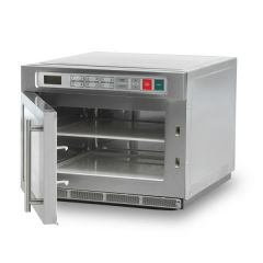 SAMMIC Commercial Microwave Oven 2800W HM-1830