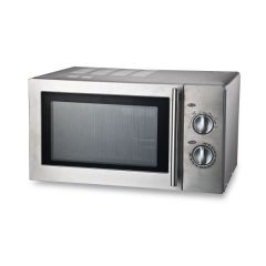 SAMMIC Commercial Microwave Oven 1400W HM-910