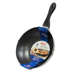 ASD 28cm Induction Deep Frypan HP8228DIH