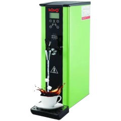 KOYO Hot Water Dispenser HW-50LF