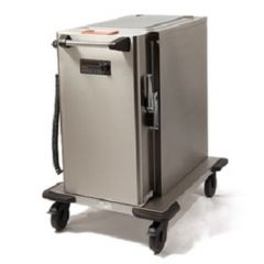 RIEBER Mobile Food Carrier Hybrid-Kitchen-200