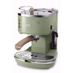 Delonghi Icona Pump Coffee Machine ECOV311.GR