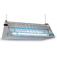 IKAWA Flying Insect Trap - 180m2 IK-BT420