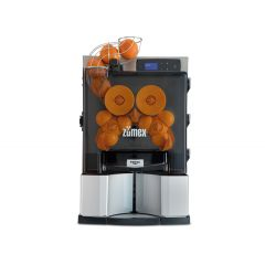 ZUMEX Countertop Citrus Juicer Extractor ESSENTIAL PRO