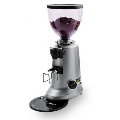 CONTI Coffee Grinder Range On Demand CG200 OD