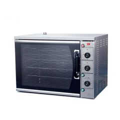 CN Convection Oven (674 x 800 x 585)mm CN-ECO411